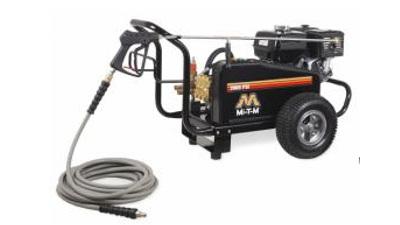 Equipment Rentals | Des Moines, Cedar Rapids, Waterloo, Ames